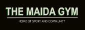 Maida Gym
